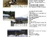 flyer-unbad-motocross-scootercross-downhill